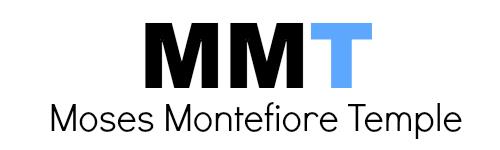 Moses Montefiore Congregation